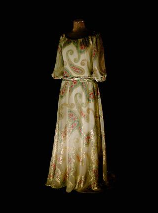 dress_1977.jpg