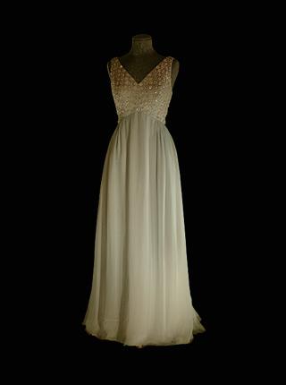 dress_1979.jpg