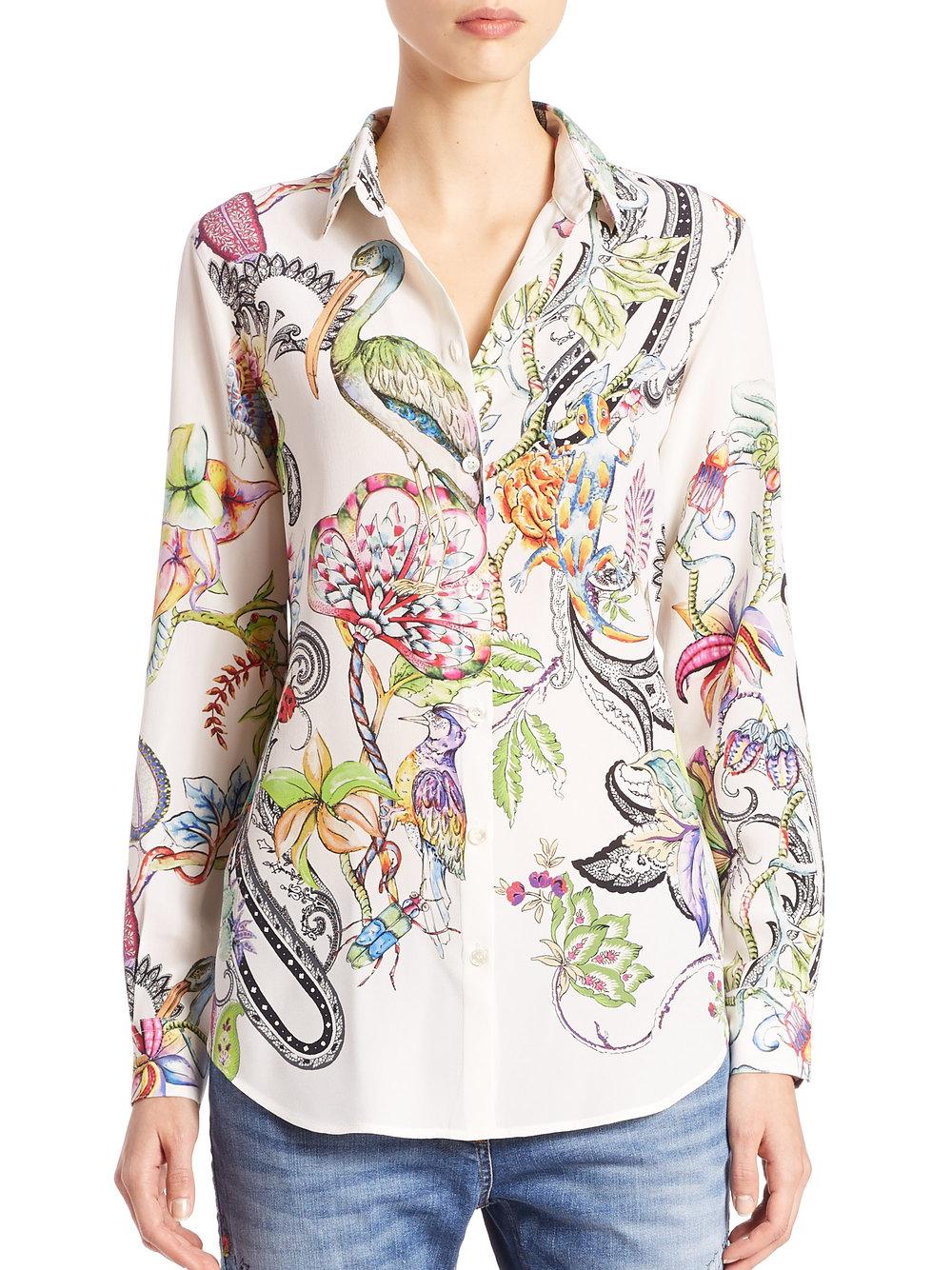 etro-white-silk-wildlife-print-shirt-product-0-003198085-normal.jpg