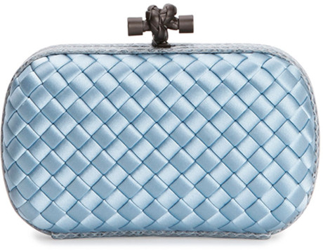 bottega-veneta-blue-woven-satin-knot-minaudiere-product-1-25099961-0-565734352-normal_large_flex.jpeg