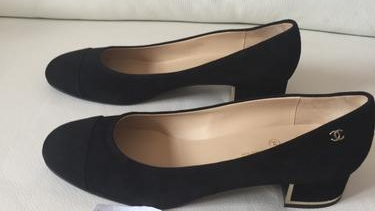 chanel-black-suede-captoe-cc-small-block-heel-shoes-41-40-1.jpg