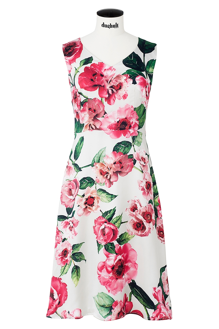Abigail-Dress-Red-roses.jpg