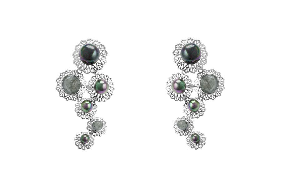 Louise-Star-Mix-Earrings-Black-Pearl-Silver_1024x1024.jpg