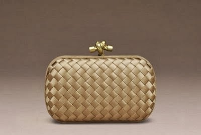 bottega-veneta-box-clutch.JPG