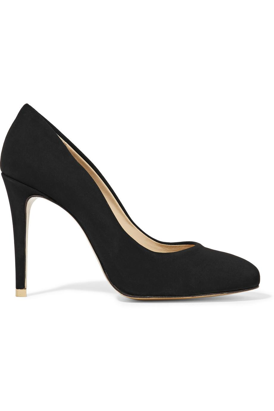 55-Stella-McCartney-women-s-faux-suede-pumps-1.jpg
