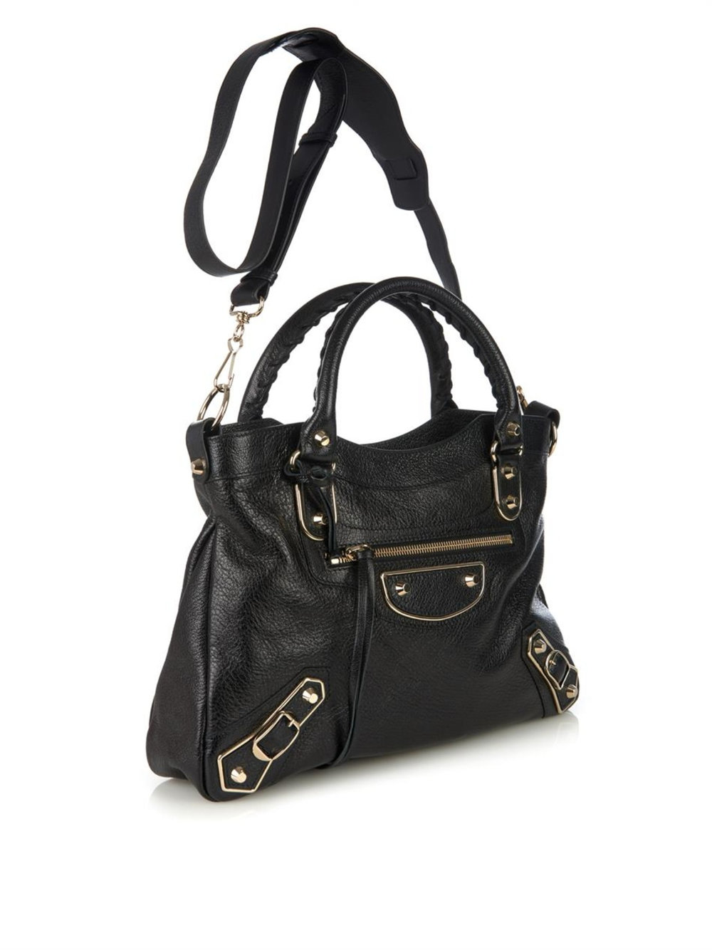 balenciaga-black-classic-town-leather-cross-body-bag-product-2-617780715-normal.jpg