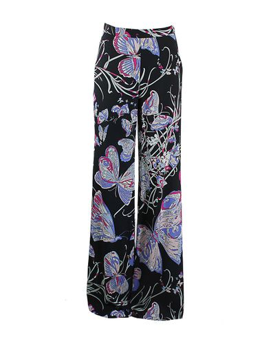 emilio-pucci-black-butterfly-print-palazzo-pant-product-1-6838129-646232950.jpg