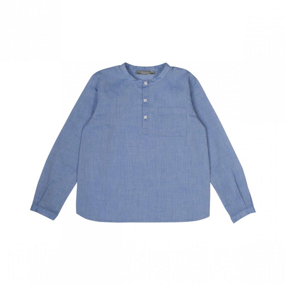 chemise-artiste-span-bleu-span-015-1_3.jpg
