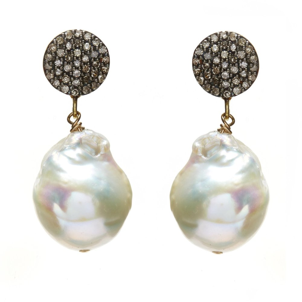 Baroque_diamond_earrings-_gold-white_pearl_2368e730-9de0-4a96-bb4d-89f8ca1861c3.jpg