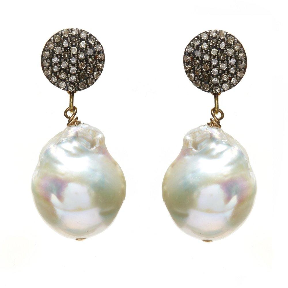 Baroque_diamond_earrings-_gold-white_pearl_2368e730-9de0-4a96-bb4d-89f8ca1861c3.jpg