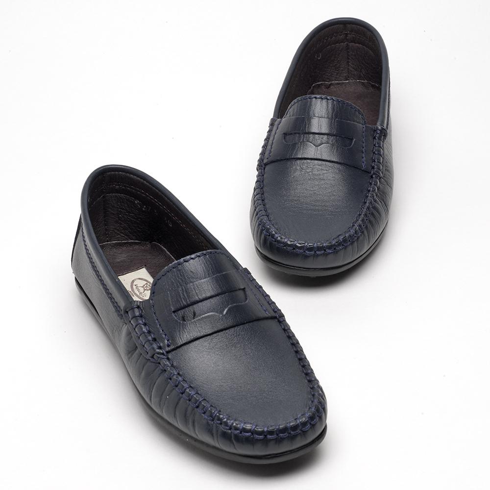 barnie-leather-navy.jpg