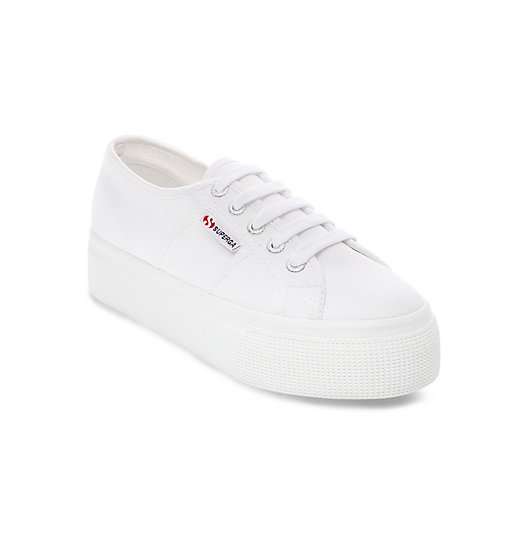 SUPERGA_2790-ACOTW_WHITE.jpg
