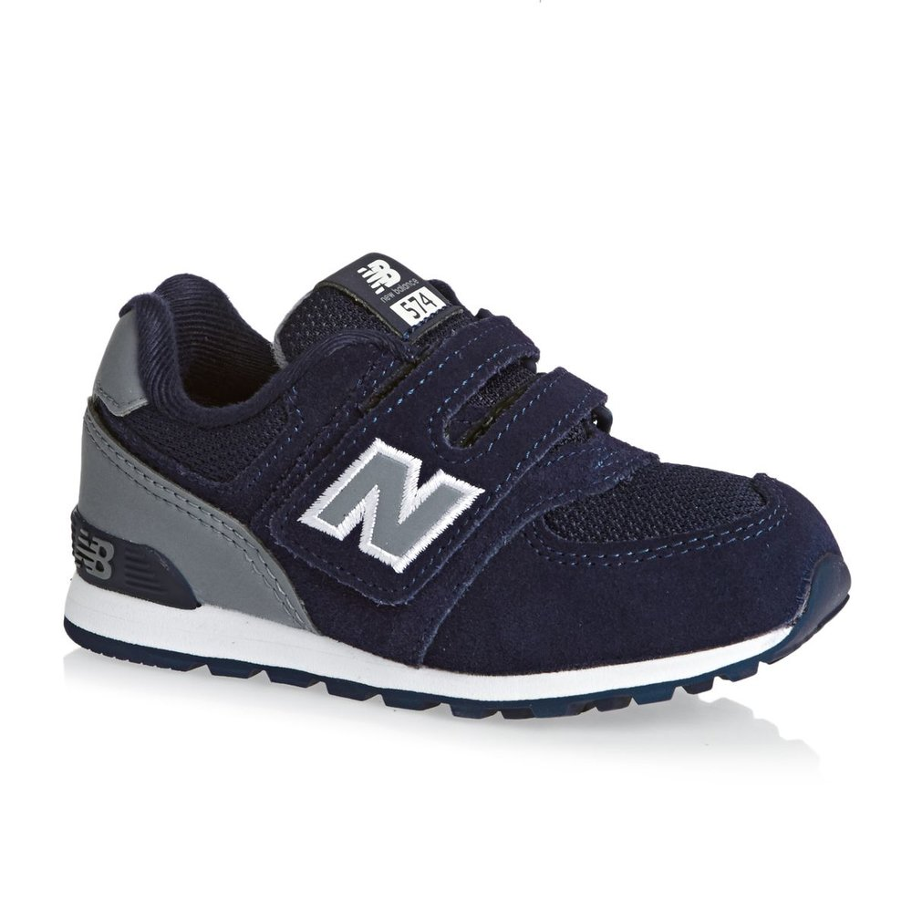 new-balance-trainers-new-balance-toddler-574-velcro-shoes-navy-grey.jpg