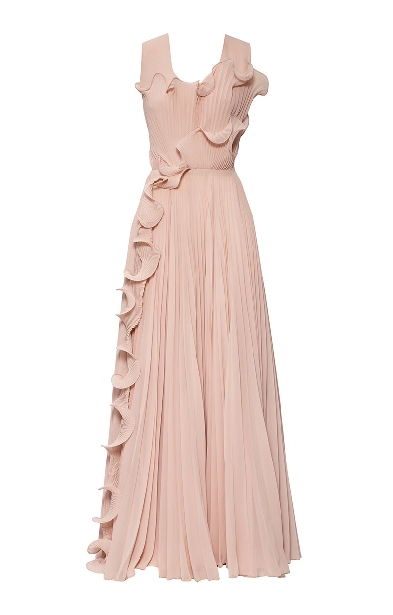 HM-Conscious-Exclusive-Pleated-Dress.jpg