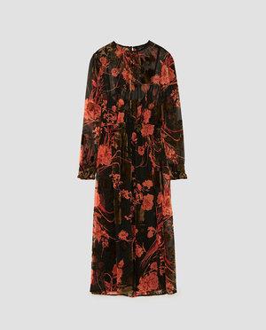 zara+dress.jpg