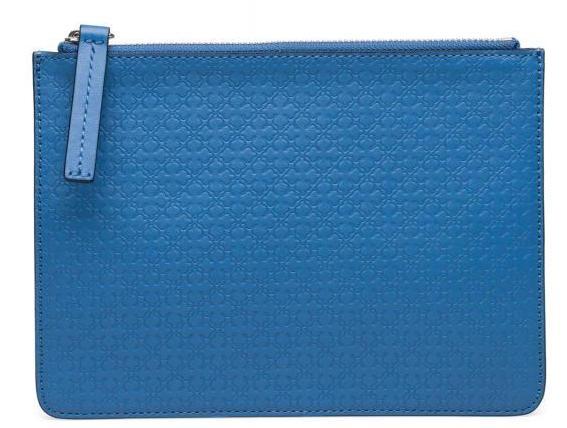 Kvinnor-Väskor-By-Malene-Birger-DIPPLE-Väskor-COBALT-Kvinnor-Väskor-s0tHD6k2mN.jpg