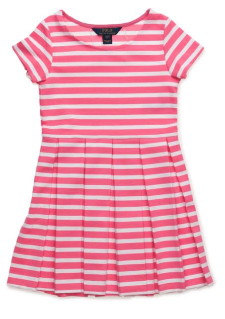 ralph-lauren-dress.jpg