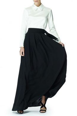Louise-skirt-black-front-1-260x393.jpg