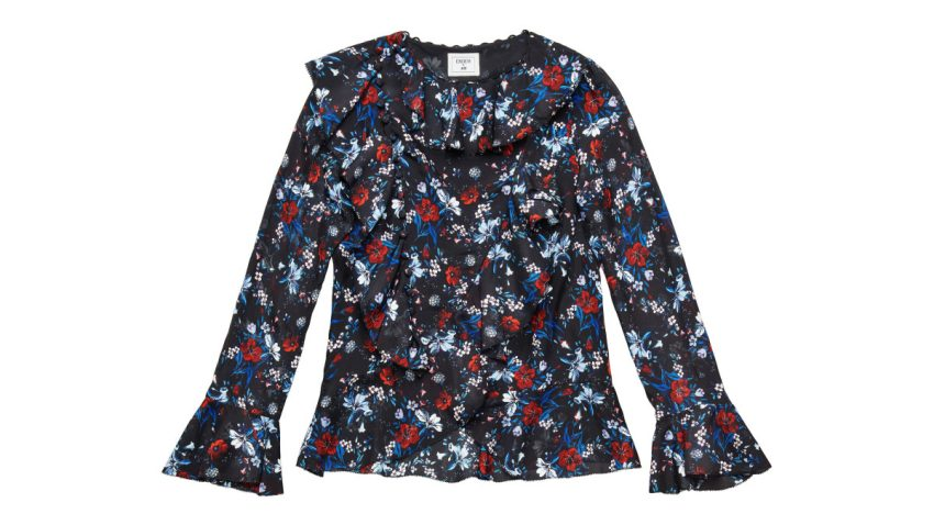 flower_blouse_edit_jpg.jpg.size.custom.crop.850x478.jpg