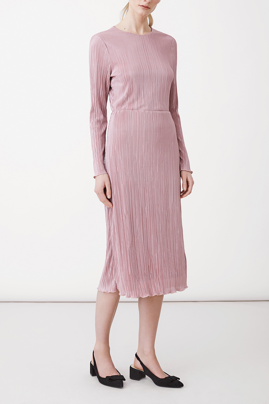 stylein dress.jpg