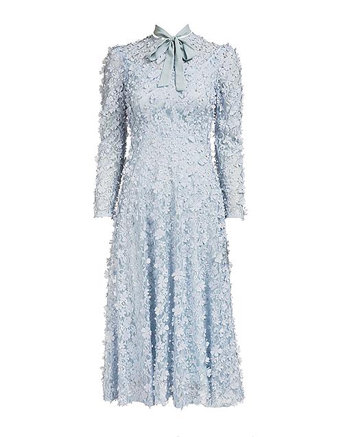 ida blue dress.jpeg