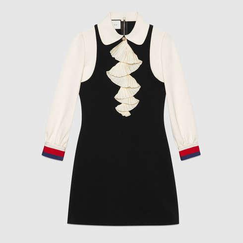 gucci dress.jpg
