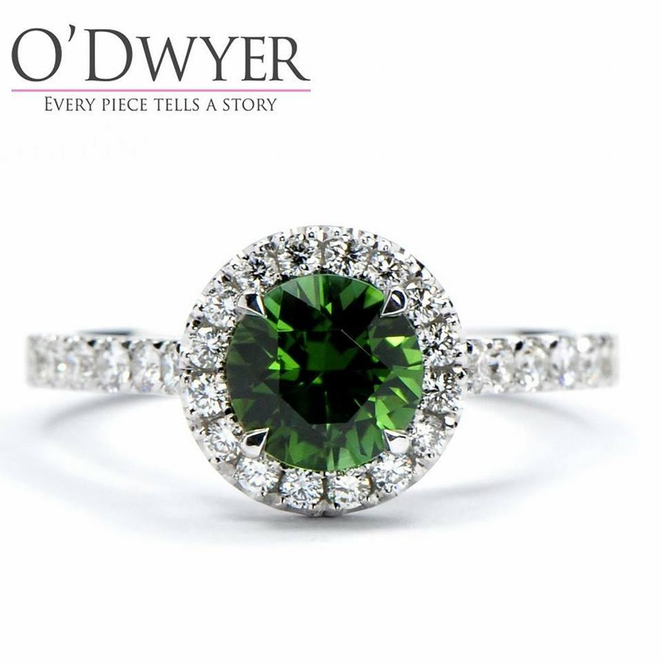o'dwyer ring 2.jpg