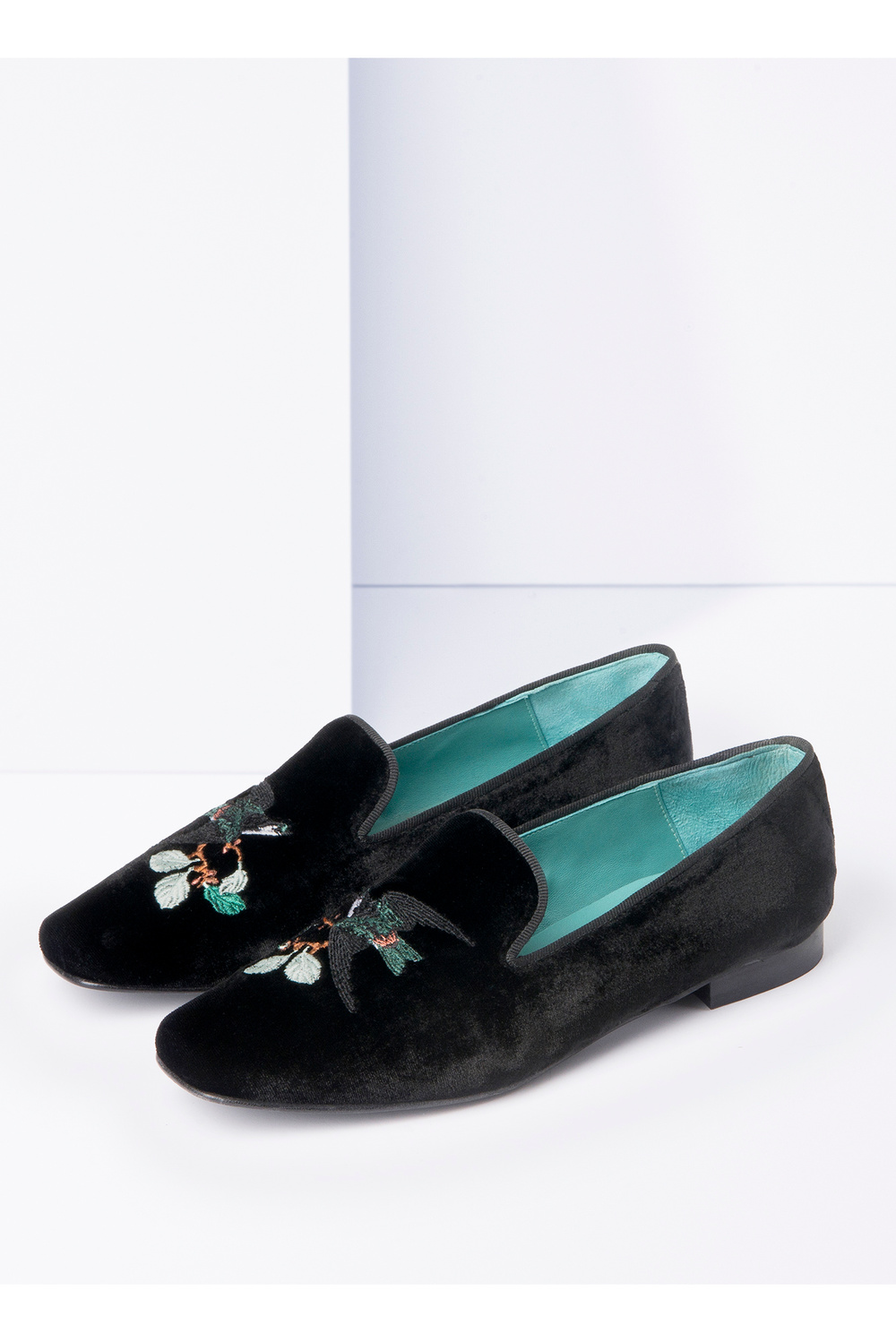 386_066f91545f-malin-shoe-black-3-by-malina-1995krjpgpdf.jpg