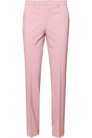 filippa-k-bea-pants-trousers.jpg