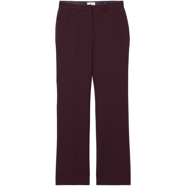 gant-diamond-g-wide-leg-stretch-pants.jpg