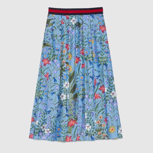 gucci flora skirt.jpg