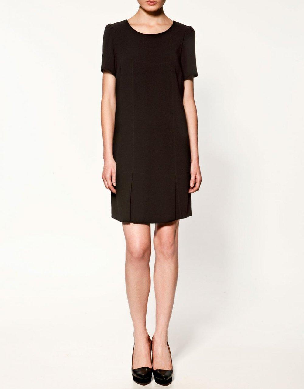 sukienki-zara-na-jesien-i-zime-2011-481964.jpg