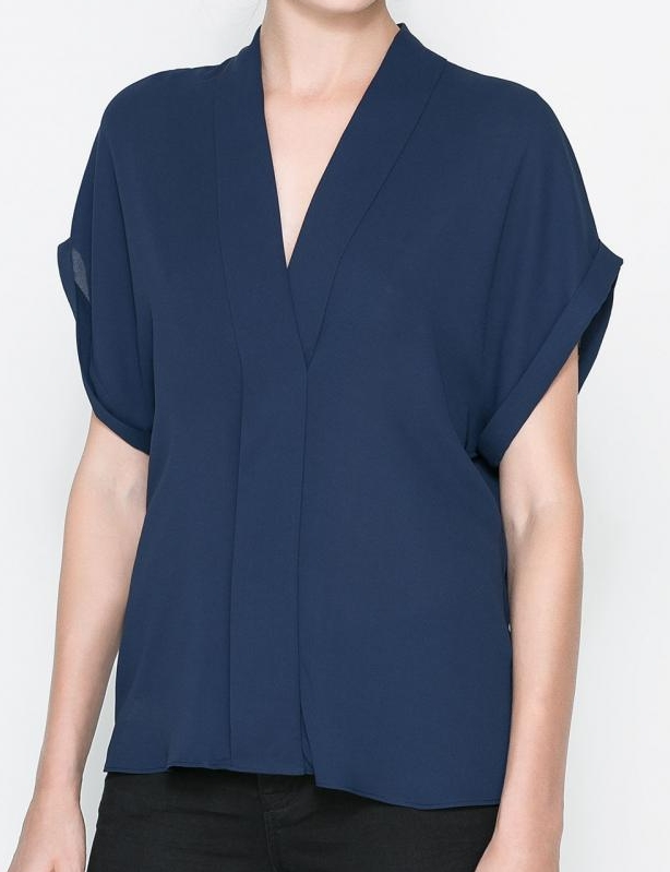 koszule-i-bluzki-zara-na-jesien-i-zime-2013-14-559489.jpg