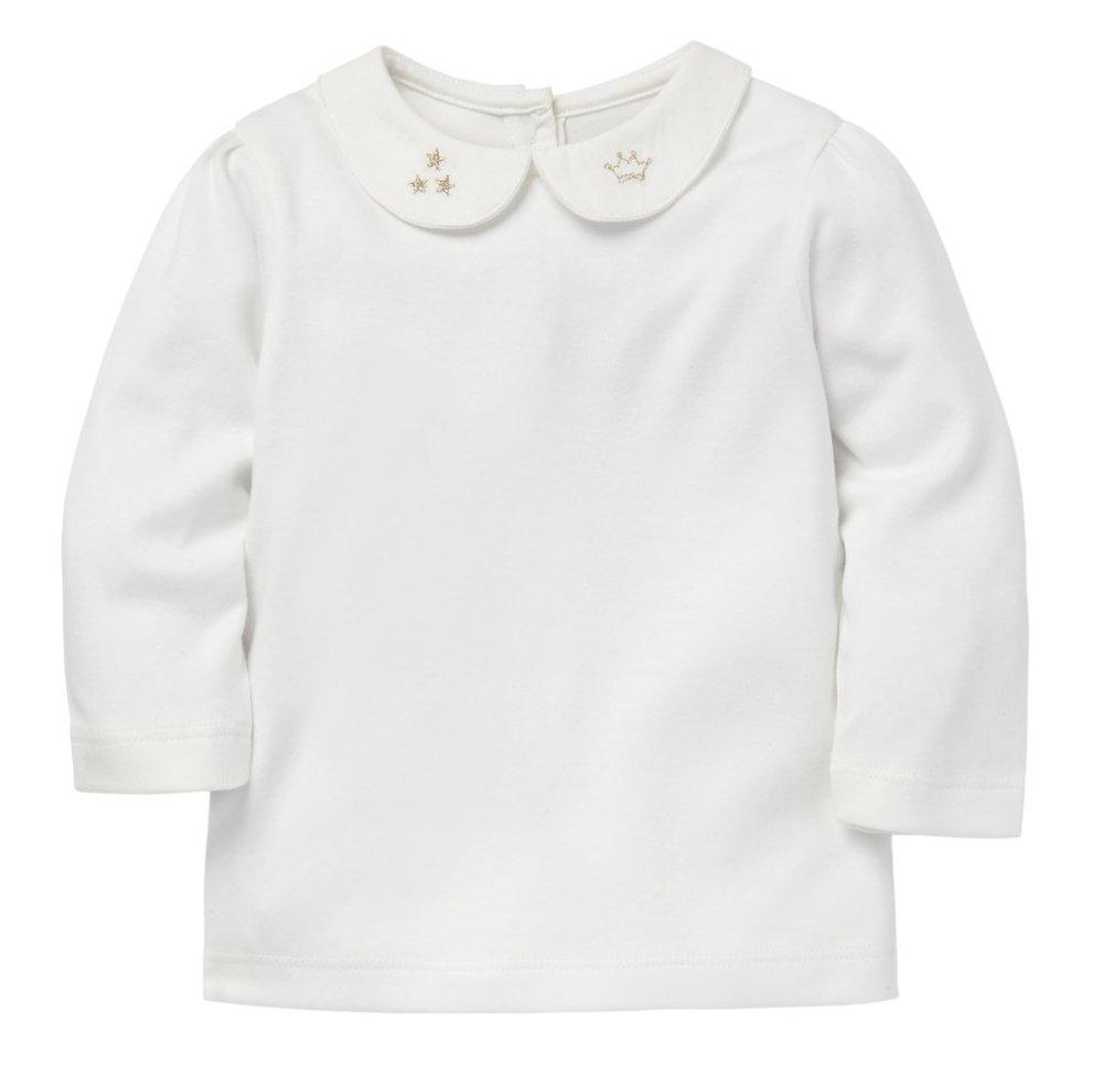 Princess-Marie-Chantal-Marks-Spencer-Kids-Clothing-Line.jpg