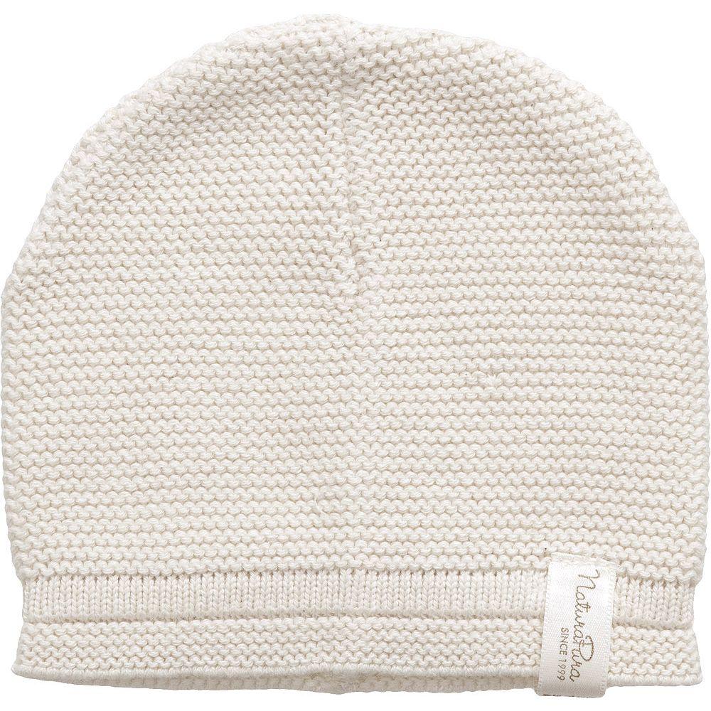 naturapura-baby-organic-ivory-knitted-hat-24396-ca3caf7848324c949a32f05d2e1d405ea2c82fa3.jpg