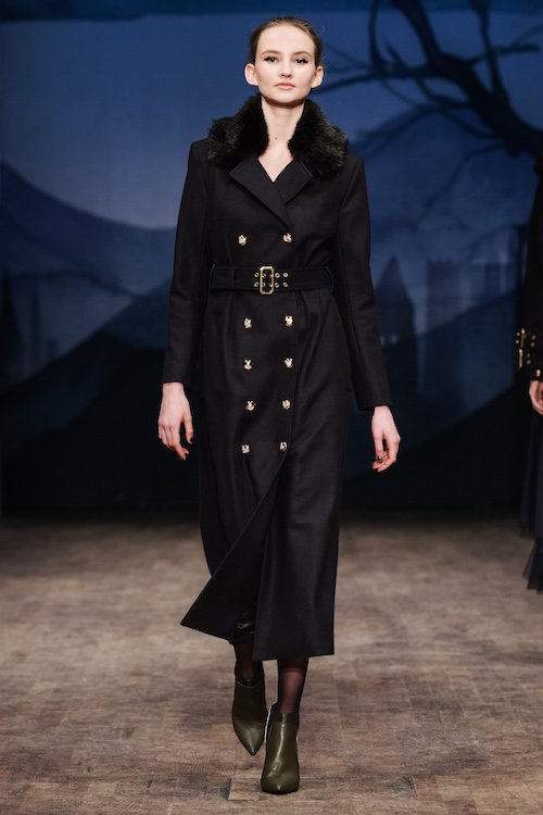 jules-coat-navy-2.jpg