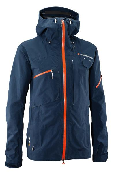 peak-performance-heli-alpine-goretex.jpg