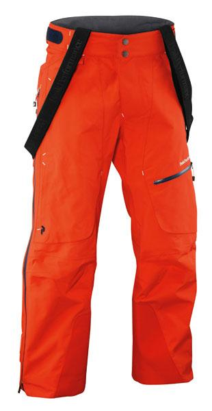peak-performance-heli-alpine-pants.jpg