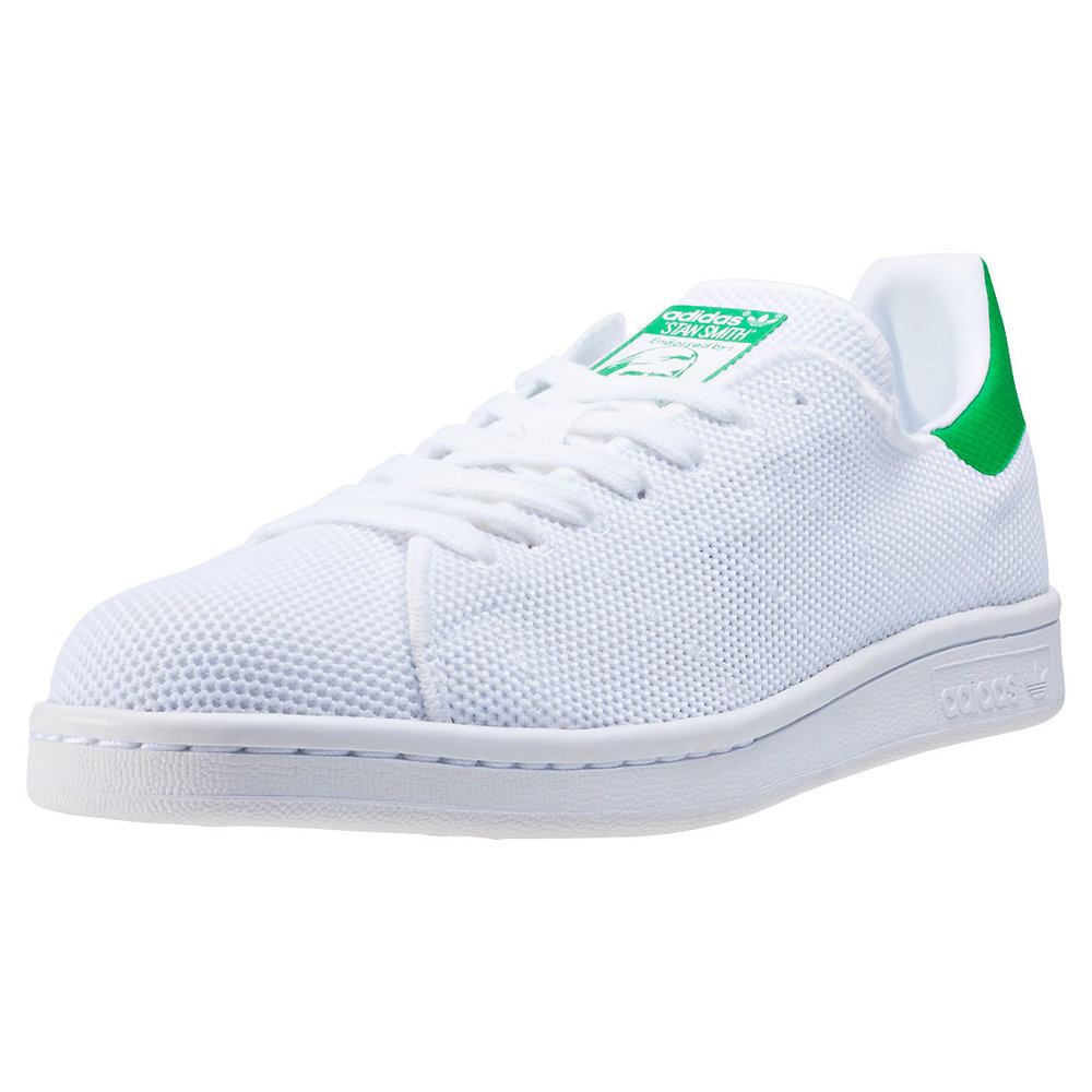 ADIDAS_STAN_SMITH_BB0065_WHITE_GREEN_1.jpg