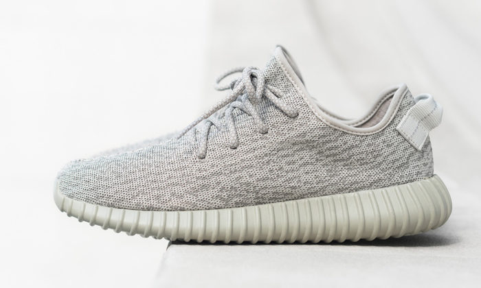 adidas-yeezy-boost-350-moonrock-close-up-0-700x420.jpg
