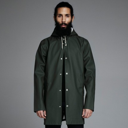 arholma-green-front-man-430x430.jpg