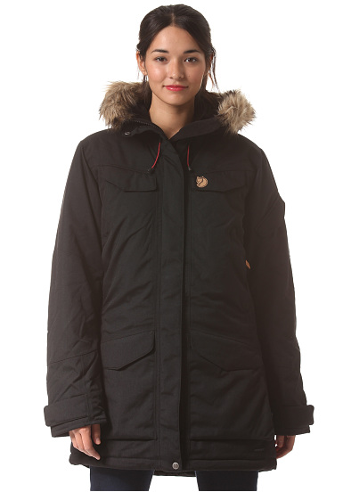 fjaellraeven-nuuk-functional-jacket-women-black.jpg