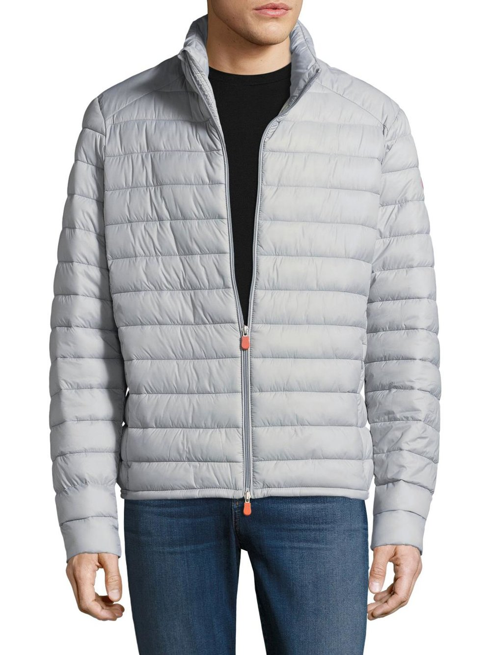 save-the-duck-frost-grey-Non-Hooded-Puffer-Jacket.jpg
