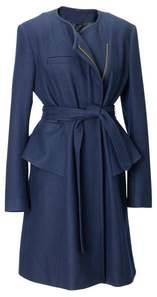 H&M peplum Coat.jpg