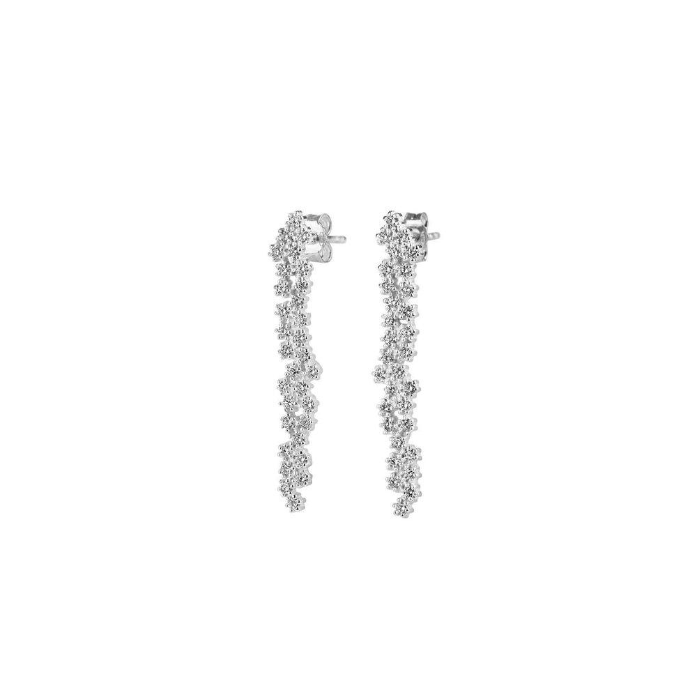 Milky-Way-earrings-23990-SEK.jpg