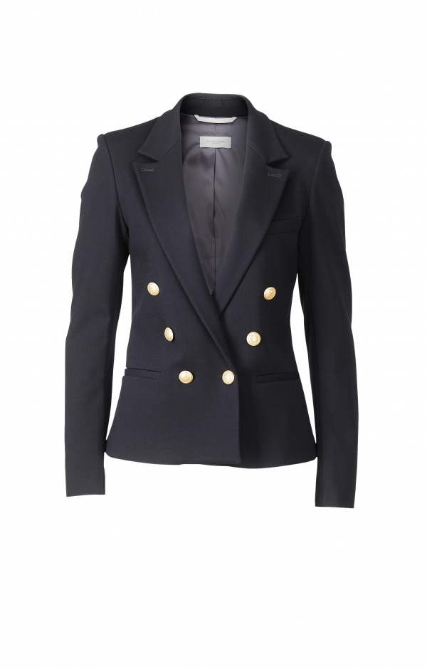 623_60ea2a1b6e-15207515045-1-hunkydory-francis-jacket.jpg