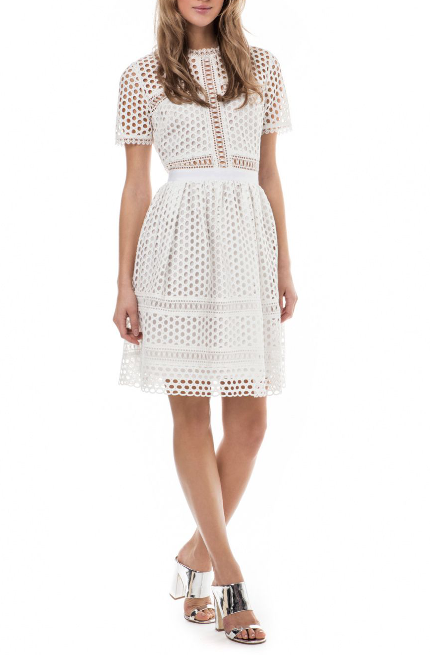 by-malina-emily-crochet-dress-white-sale-50--size-l-4253-p.png