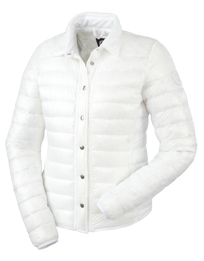 canada-goose-ladies-beaconsfield-shirt-white_1.jpg