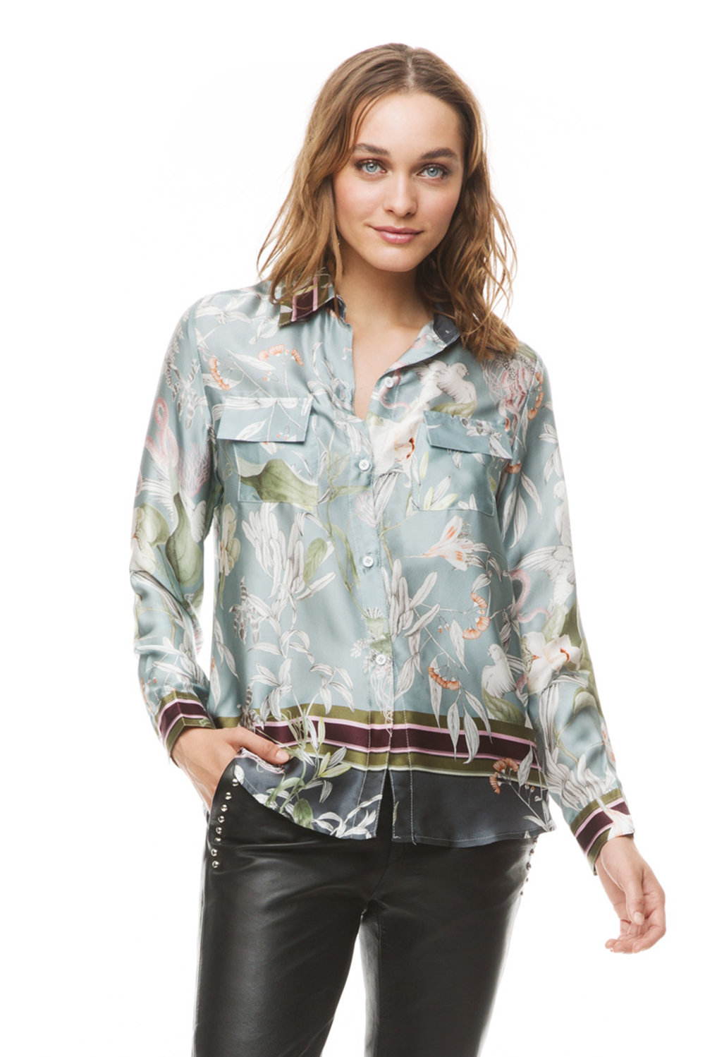 641_b94c2e3259-_0012_nicolina-shirt-blue-jungle-1-by-malina-big.jpg