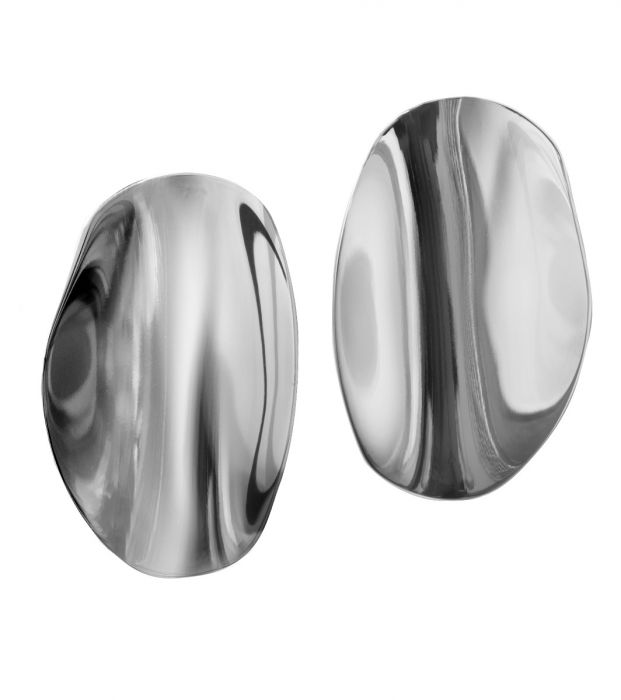 edblad-pebble-studs-large-steel-pi.jpg